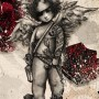 cupid_original