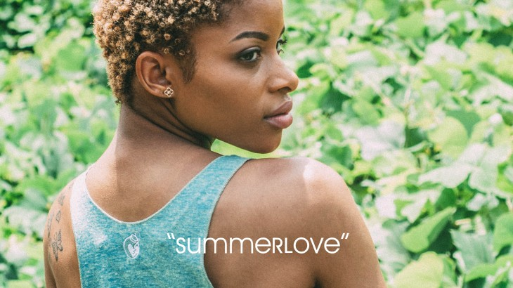 summerlove discount